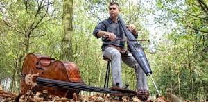 Tiziano-Zanotti-contrabbasso-stylus-bosco