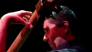 tiziano-zanotti-concerto-contrabbasso