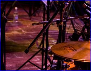 Corso-improvvisazione-scuola-musica-preludio-2015